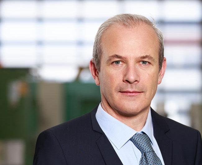Konstantin Winterstein